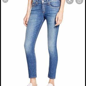 Rag & Bone WILEY Jeans